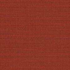 Sunbrella® Dupione Henna 8056-0000 Indoor/Outdoor Fabric By The Yard