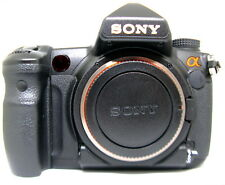 +SALE+Sony Alpha A900 Digital SLR Camera - Black (Body Only)+CF16GB