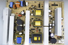 LG 42PC5D-UL EAY32808901 2300KEG005B-F POWER SUPPLY 5375