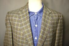 More details for mens evening / sports jacket from billy elliot the musical london act 2 uk 42 r