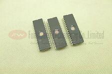 STMicroelectronics M27C4001-45XF1 27C4001 512k x 8 UV EPROM 45ns x 10pcs