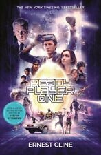 Instant download - Ready Player One  - Ernest Cline  Digital  Audiobook