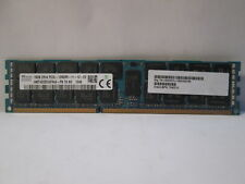 Hynix 16GB PC3L-12800R (DDR3-1600MHz) ECC RAM HMT42GR7AFR4A-PB