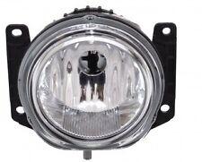 ALFA ROMEO 159 ; BRERA ; SPIDER Fog Light LEFT = RIGHT (unit)