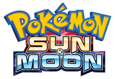 30X Lot SUN & MOON Pokemon Online Codes Lot DELIVERY BY EBay Msg PTCGO