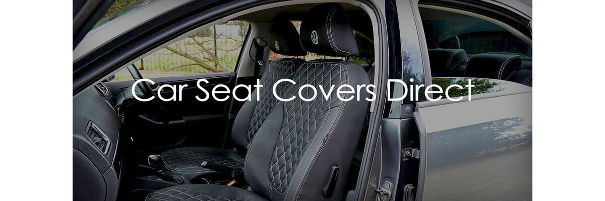 Car Seat Covers Direct Online