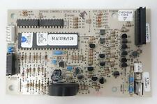 Oem Electrolux 316271801 User Interface Board Nib