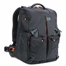 KATA (MB) 3N1-35 PL Sling Camera Backpack Torso Bag Pack KT PL-3N1-35