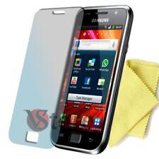 5 Pellicole Per SAMSUNG GALAXY S PLUS i9001 Proteggi Salva Schermo LCD Pellicola