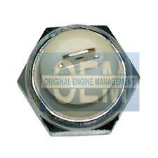Original Engine Management 8003 Oil Pressure Sender