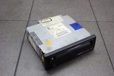 BMW E46 3er E39 5er E38 7er Navigationsrechner Rechner Navi High 6908309
