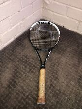 New listing Head Speed Pro Graphene Pro Stock-TGT301-In Top Condition-Grip3