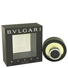 Bvlgari Black (bulgari) Perfume By BVLGARI FOR WOMEN 2.5 oz EDT Spray 417737