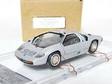 Me-Mod 6 1/43 1990 Isdera Imperator 108i Resin Handmade Model Car Kit