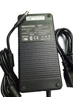 New for Dell Alienware M17X R2 R3 R4 M18X Ac Adapter Charger & Power Cord 240W