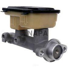 Brake Master Cylinder-Power Brakes NAPA/ULTRA PREMIUM MSTR CYLS-NMC M2474