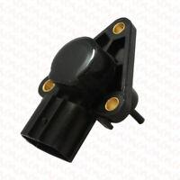 Capteur de recopie position Turbo Peugeot 307 308 407 508 607 2.0 HDI 136 0375P0