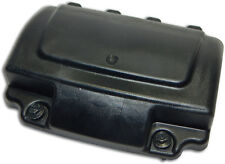 Wacker Bs50-2, Bs50-4, Bs60-2, Bs60-4, Bs70-2 Air Box Cover - 0164399