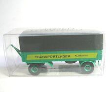 2-Achs PP Anhänger-Transportlader Nürnberg