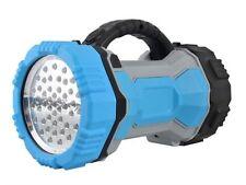 Torce ricaricabile in gomma per il bricolage e fai da te LED