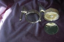 Ford Galaxie 500 1963 side mirrors