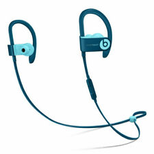 Beats by Dr. Dre Powerbeats3 Wireless Pop Blue Collection