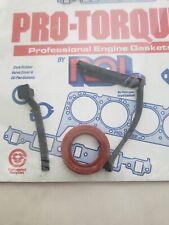 Engine Camshaft Seal ROL TS12115 fits 88-90 Honda Prelude