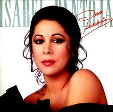 LP - Isabel Pantoja - Desde Andalucia (FLAMENCO) Spanish Edit.1979 *New *Nuevo