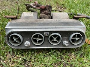 /> 68 1.7 2.5 essence station wagon SMP Condensateur d/'allumage pour Ford Zephyr III 62