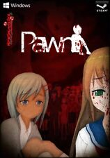 Pawn - Win - steam Key digital download - Anime Mature Nudity Casual Gore