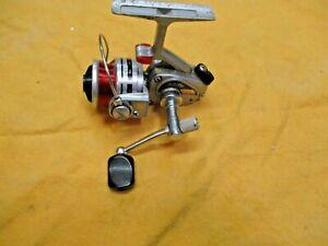 Vintage DIAWA 1000C Spinning Reel .Made In JAPAN