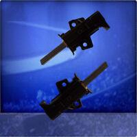 Kohlebürsten Motorkohlen für Balay 3TE759NA08, 3TI60080A01, 3TI60100A01