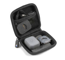 GPS Pet Tracker Case For Whistle 3 Pet Tracker and Activity Monitor Dog Clip