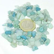 120 Abalorios Fluorita 7-11mm T101H Semi Precious Stone Bracelet Charms Beads