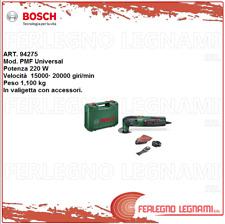 Bosch PMF Universal CE 0603102002 0603102002