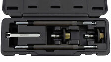 Motor-Einstellwerkzeug Fiat 1.2 16V Nockenwellen Arretier-Werkzeug Zahnriemen
