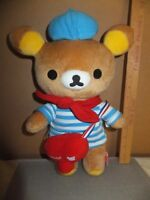Rilakkuma Plush about 14 inches