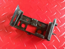 1984 Honda VT700C Shadow (US) - Rear Light Bracket