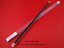 HP LaserJet 4000 4050 Fuser Heating Element (110-Volt) RG5-2659-HE High Quality