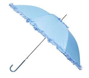 Baby Shower Umbrella, Wedding Umbrella, Decorative umbrella