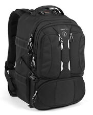 Tamrac Professional Series: Anvil 23 Backpack (Black) T0240