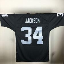 0d5d23742 Los Angeles Raiders NFL Jerseys for sale