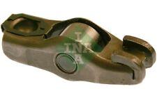 INA Palanca oscilante distribución del motor Para OPEL ALFA ROMEO 422 0080 10