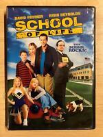 School of Life (DVD, 2005) - G0308