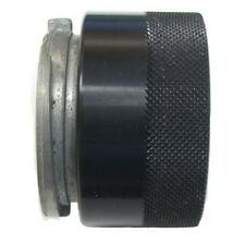 Motorad 3126 Pressure Tester Adapter