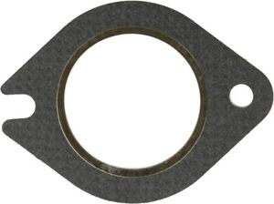 Exhaust Pipe Flange Gasket Walker 31336