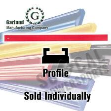 """GT 2005 2006 2007 6/"""" Carbides 973 cc PAIR Yamaha RS Rage"""