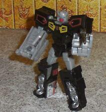 Transformers Titans Return REWIND Complete Cassette Legends