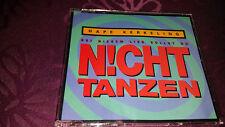 HAPE Kerkeling/This Song thou shalt not Dance-Maxi CD