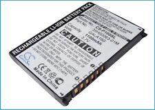NEW Battery for Qtek G100 GALA160 Li-ion UK Stock
